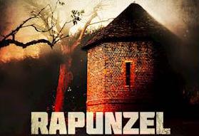 Rapunzelgrab (Uraufführung!)