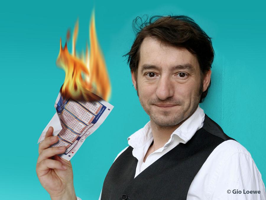 Nein_zum_Geld_web